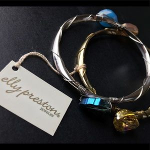 Lots of Bangle Bracelet Jewelry Boutique You Pick!